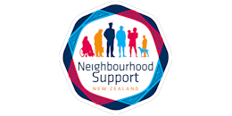 NEIGHBOURHOOD SUPPORT WAITAKERE